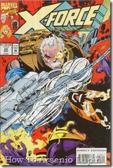 X-Force_Vol_1_28