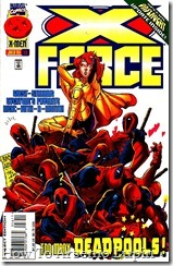 X-Force_Vol_1_56