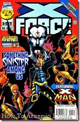 X-Force_Vol_1_57