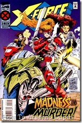X-Force_Vol_1_40
