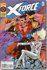 X-Force_Vol_1_42