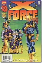 X-Force_Vol_1_44