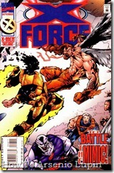 X-Force_Vol_1_46