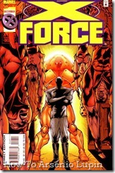 X-Force_Vol_1_49