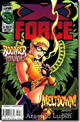 X-Force_Vol_1_51