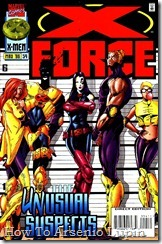X-Force_Vol_1_54
