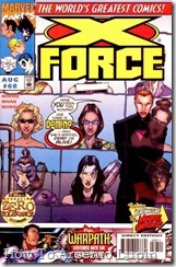 X-Force_Vol_1_68