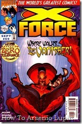 X-Force_Vol_1_69