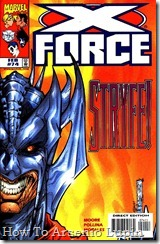 X-Force_Vol_1_74