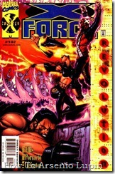 X-Force_Vol_1_102