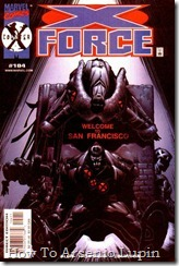 X-Force_Vol_1_104