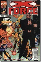 X-Force_Vol_1_88