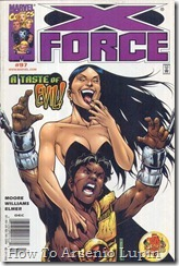 X-Force_Vol_1_97