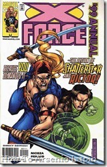 X-Force_Annual_Vol_1_1999