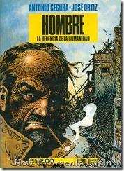 P00003 - Hombre  - La herencia de la humanidad.howtoarsenio.blogspot.com.howtoarsenio.blogspot.com #2