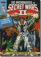 secretwars37_2_2F728105