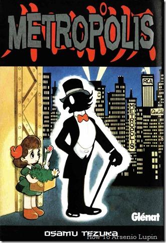 29-12-2010 - Metropolis