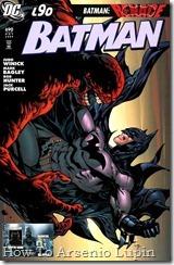 P00004 - Batman #690