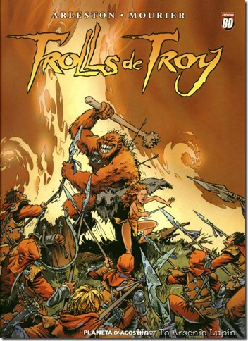 2011-01-21 - Trolls de Troy