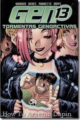 P00007 - GEN13 - Tormentas Genoactivas.howtoarsenio.blogspot.com