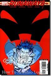 P00042 - 04 - El Renacimiento de los Avengers v2 #15