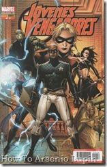 P00018 - 04 - El Renacimiento de los Avengers #9