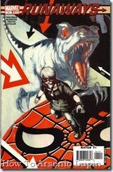 P00038 - 04 - El Renacimiento de los Avengers v2 #11