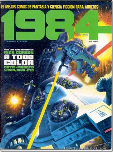 2011-02-01 - 1984