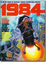P00002 - 1984 #2