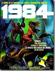 P00027 - 1984 #27