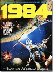 P00003 - 1984 #3