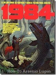 P00004 - 1984 #4