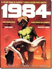 P00015 - 1984 #15