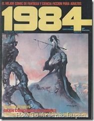 P00016 - 1984 #16