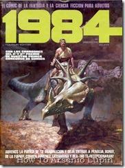 P00018 - 1984 #18