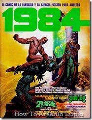 P00022 - 1984 #22
