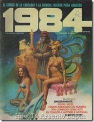 P00032 - 1984 #32
