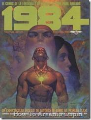 P00039 - 1984 #39
