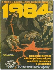 P00047 - 1984 #47