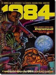 P00049 - 1984 #49