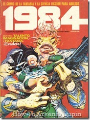 P00052 - 1984 #52