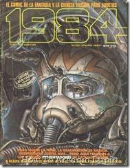 P00060 - 1984 #60