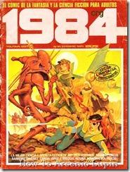 P00061 - 1984 #61