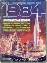 P00064 - 1984 #64