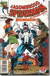P00007 - 07 - El Asombroso Spiderman #374