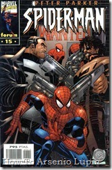 P00015 - Spiderman v4 #432