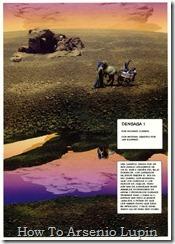 P00006 - Den  - Densaga.howtoarsenio.blogspot.com #6