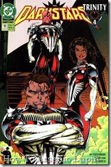 P00004 - DC Universe - Trinity #11