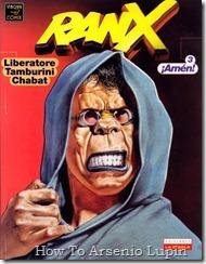 P00003 - RanXerox #3