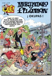 Mortadelo_Filemon_160